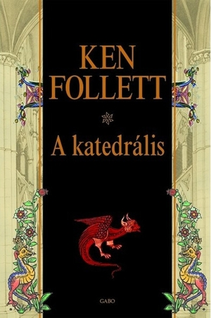 Ken-follett-a-katedralis