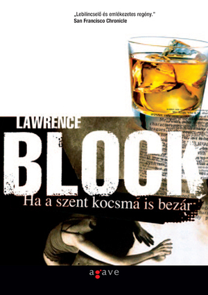 Lawrence_block_ha_a_szent_kocsma_is_bezar_b1-b4