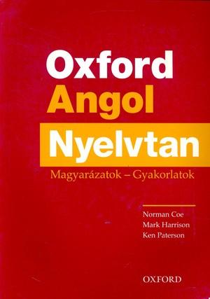 KIS NYELVTAN ANGOL PDF