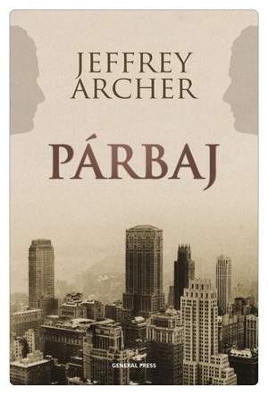 401_jeffrey_archer_parbaj