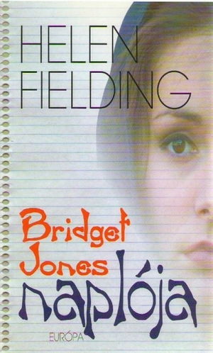 476715_1_bridget-jones-1-2-kotet