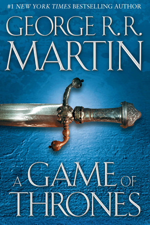 A-game-of-thrones_novel