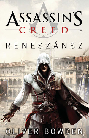 Assassins_creed_reneszansz