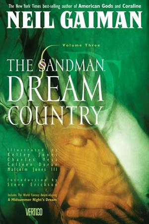 Sandman-dream-country