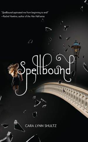 Spellbound-cover1