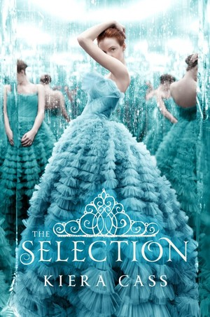 The-selection-novel-cover-600x906