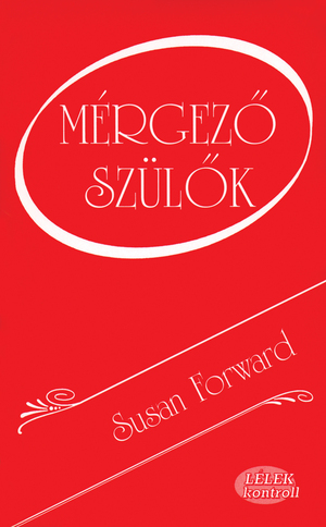Mergezo_szulok-forward_susan