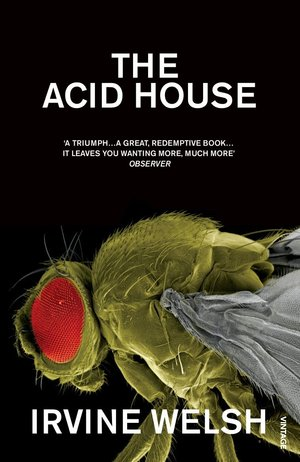 Acidhouse
