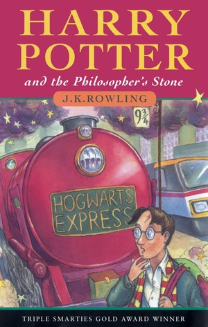 Harry_2bpotter_2bbook