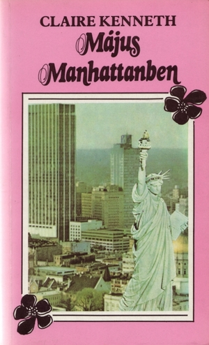 Claire_kenneth_majus_manhattanben