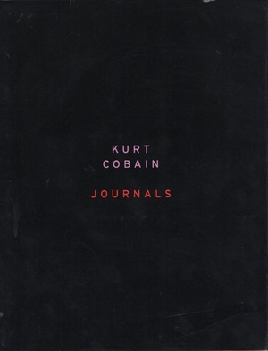Kurt-cobain-nirvana-journals-libro-280-paginas-usa-2002-7638-mla5254130823_102013-f