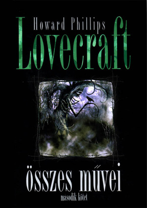 Lovecraft_2