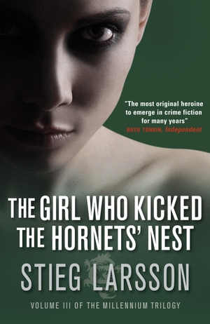 The_girl_who_kicked_the_hornet's_nest_angolkonyv