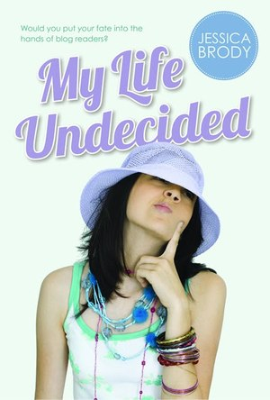 Mylifeundecided-cover-med
