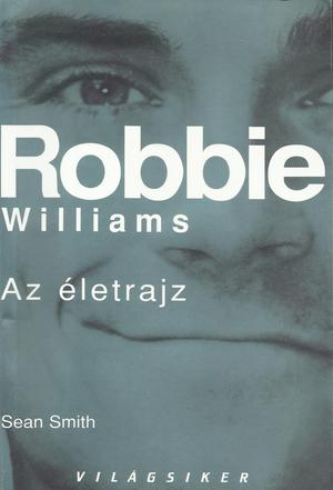 Robbie_williams