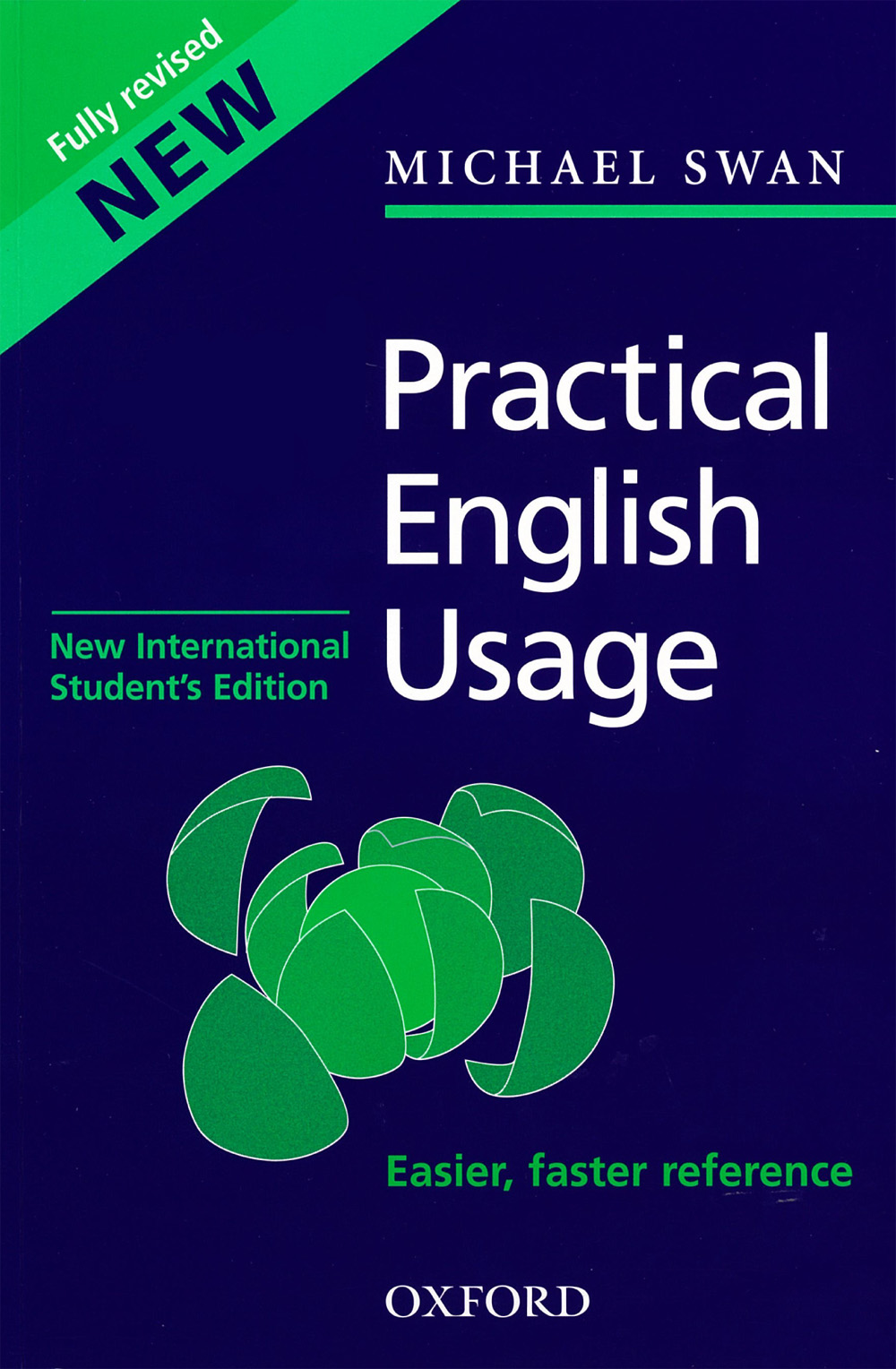 Practical English Usage Third Edition Pdf