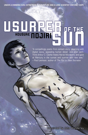 Usurper-of-the-sun