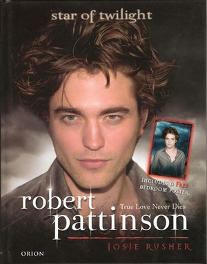 13709d1284694943-robert-pattison-robert-pattison-libro