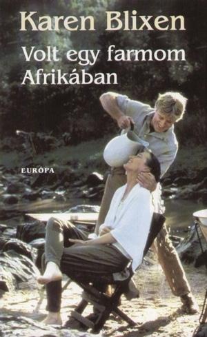Fekete afrikai vigina