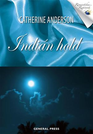 Anderson_catherine_indian_hold_hu