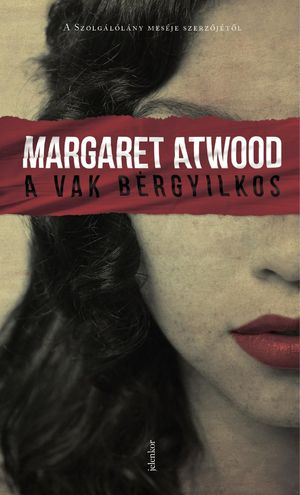 Margaret_atwood_a_vak_b%c3%a9rgyilkos