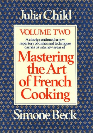 Julia_child_mastering_the_art2