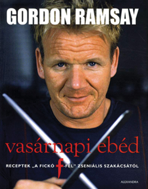 Gordonbook3