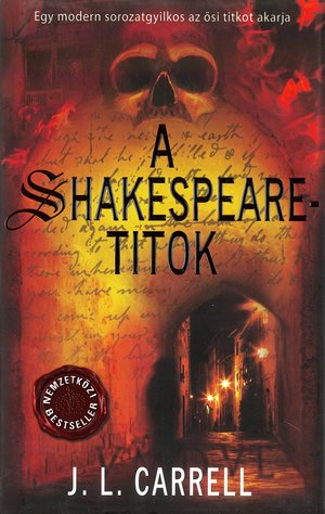 A_shakespeare-titok