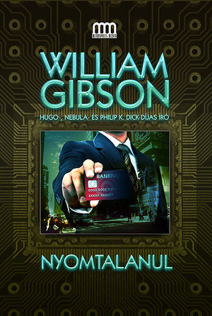 William-gibson-nyomtalanul