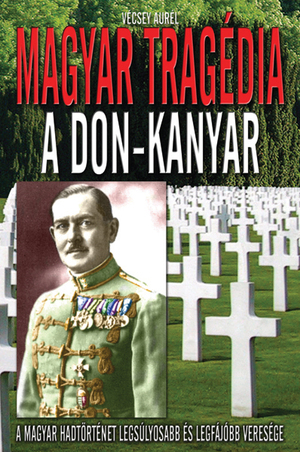 Cover-don-kanyar