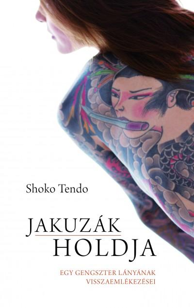randevú egy ember, sok tetoválás ingyenes tamil asztrológiai mérkőzés készítése