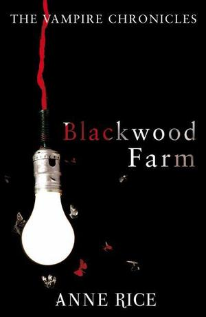 Blackwood-farm1