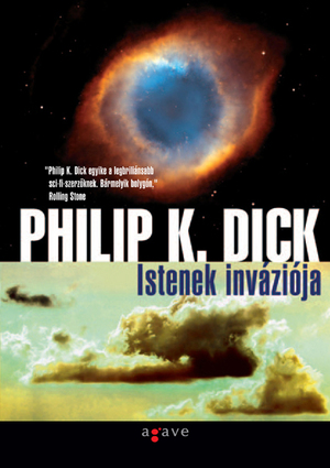 Philip_k_dick_istenek_invazioja_b1-b4