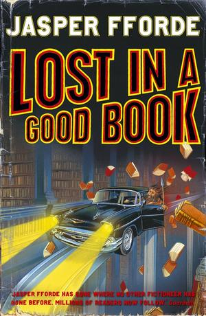 Lost_in_a_good_book