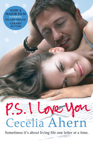 P-s-i-love-you-cecelia-ahern-7139577-767-1164
