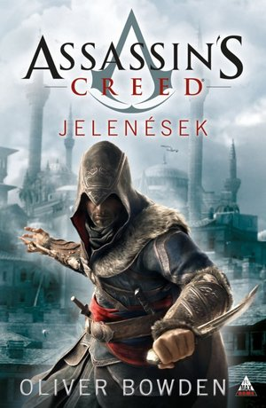 Assassins-creed-jelenesek