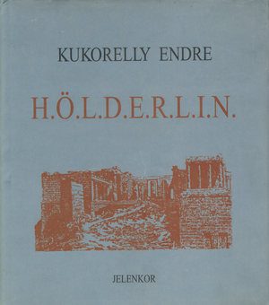 Kukorelly-holderlin