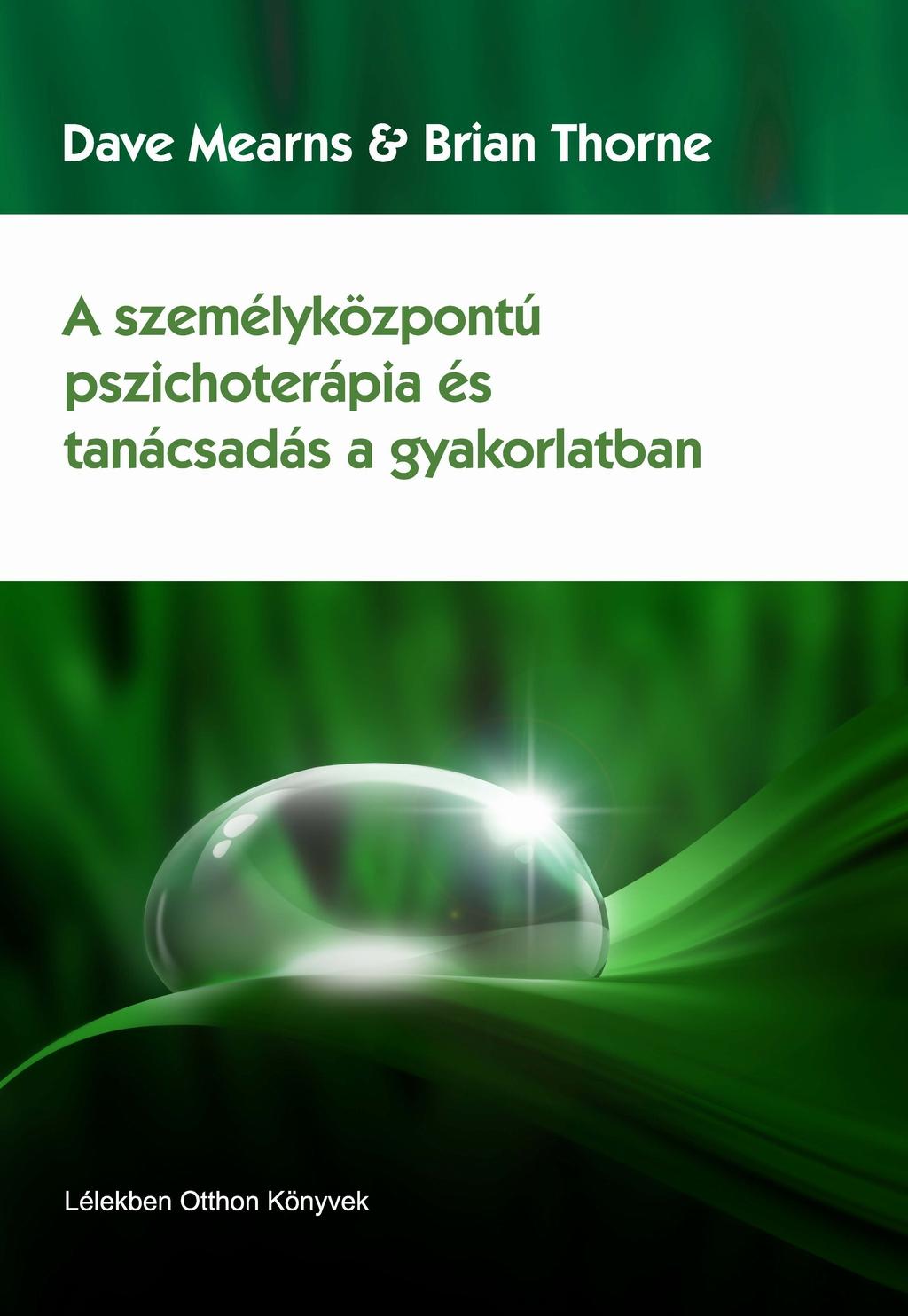 hipertónia pszichoterápia)