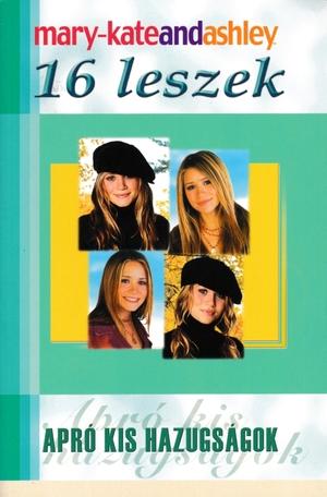 Lizzie társkereső oldal