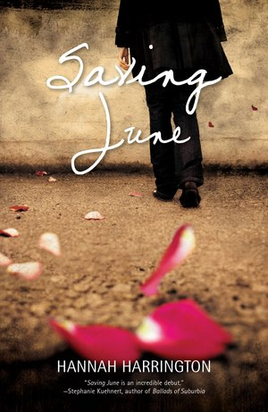 Saving_june_cover