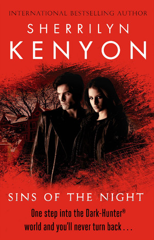 Sins-of-the-night-resized
