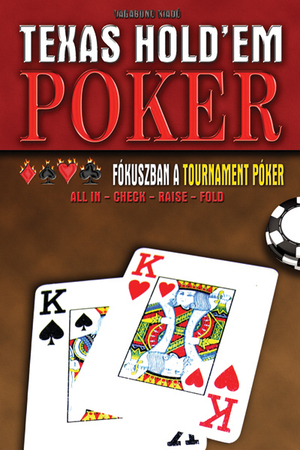 Cover-poker-iii-tourments