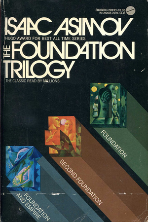 Foundation-trilogy-by-isaac-asimov