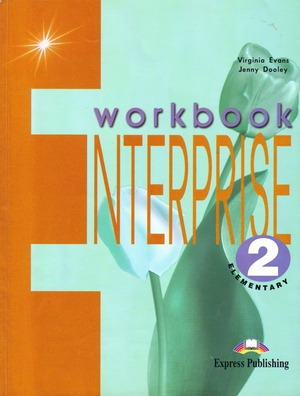 Enterprise_2_workbook
