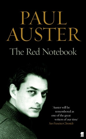 Paul-auster-the-red-notebook