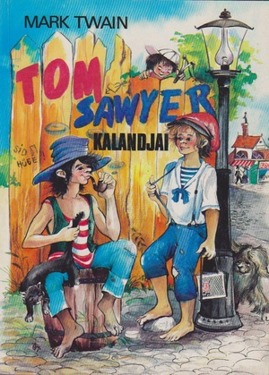 Mt_adventures_of_tom_sawyer