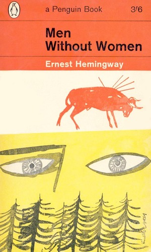 1965_2bpenguin_2bbooks._2bmen_2bwithout_2bwomen_2bby_2bernest_2bhemingway_2bby