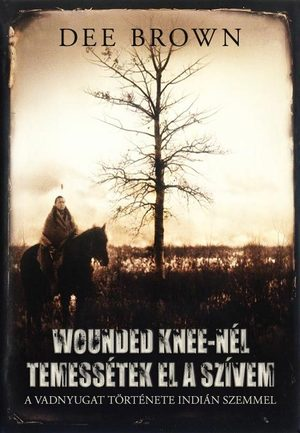 Dee_brown_-_wounded_knee-n%c3%a9l