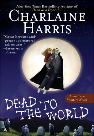 Charlaine_harris_-_dead_to_the_world