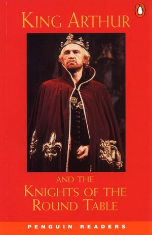 Level2-kingarthurtheknightsoftheroundtable-penguinreaders-121021174601-phpapp01-thumbnail-4